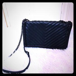 Mossimo 👜 purse